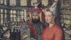 Ahizâde Hüseyin Efendi – 4. Murad'ın Kararlarına Karşı Çıkan Şeyhülislam
