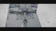 Bir Kilise 40 Bin İskelet - Sedlec Ossuary Kilisesinin Gizemli Hikayesi