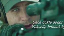 Dağ 2 Keskin Nişancı Sözleri Murat ARKIN