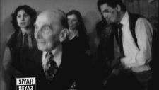 Dans Hocası   Bay Panosyan 98. doğum günü (1980)