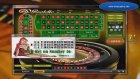 Das Etwas Andere Roulette, Beste Roulette Taktik, Strategie Und Spielweise İm Casino!