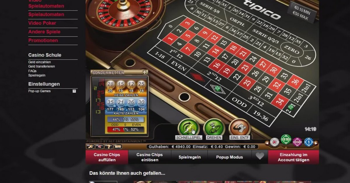 dublinbet casino deutsch