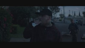 Mac Miller - Cinderella Feat Ty Dolla Ign
