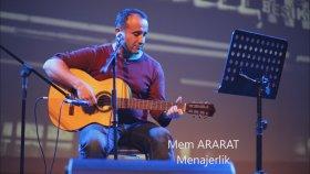 Mem Ararat -Biranin