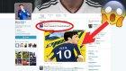 Mesut Özil Fenerbahçe'de! (Arsenal Taraftarların Tepkisi) ?