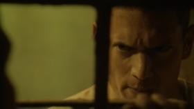 Prison Break 5. Sezon 4. Bölüm Türkçe Altyazılı Fragmanı