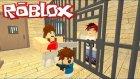 Roblox Hapishane