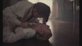 The Beguiled (2017) Fragman