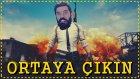 Vur, Kır, Parçala | Playerunknown's Battlegrounds