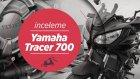 Yamaha Tracer 700 ABS İncelemesi