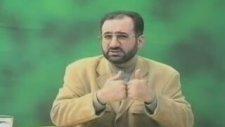 49 En'am Suresi 128 144 - Mustafa İslamoğlu - Tefsir Dersleri