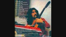 Barış Manço -  Nick The Chopper 1976 TRT HD HQ1