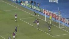 Beşiktaş taraftarı bu videoyu paylaşıyor | Dinamo Zagreb 1 - 7 Lyon