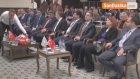 Edirne'de Disiplin Yönetmeliği Semineri Gerçekleştirildi