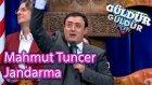 Güldür Güldür Show   Mahmut Tuncer - Jandarma
