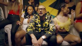 Sean Paul - Suh Mi High