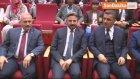 TBMM Başkan Vekili Ahmet Aydın Dünya Çocukları ile Buluştu