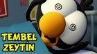 Tembel Cocuk Şarkısı - Limon ile Zeytin