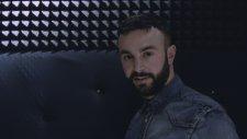 Ünal Hasanoğlu - Bir Kibrit (2017) Official Video