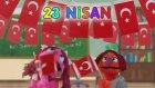 23 Nisan Şarkısı - Çocuk Bayramı