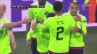 Amin Younes'in Schalke'ye Attığı Gol