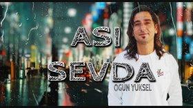 ASİ SEVDA /OGUN YUKSEL /2017