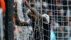 Beşiktaş 6-7 Lyon - Maç Özeti izle (20 Nisan 2017)