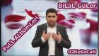 Bilal Güler - Full Albümleri (İlahi Ezgi)