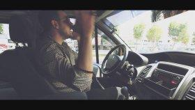 Cem Çatık Experimantals - Sarı Dolmuş - Teaser