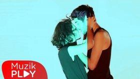 Elnur Hüseynov - Vibration (Official Video)