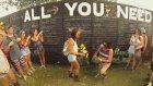 Hafızalara Kazınmış Müzik Festivallerinde 10 Efsane An