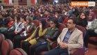Kmü'de 4. Üniversite Tanıtım Günleri Başladı