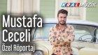 Mustafa Ceceli - Klipten Özel Röportaj