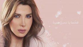 Nancy Ajram - Ayi Hob W Ayi Gheera