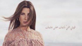 Nancy Ajram - Kharab Byoot