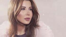 Nancy Ajram - Mesh Enta