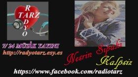 Nesrin Sipahi - Kalpsiz