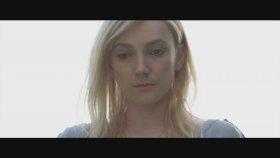 On Body and Soul / Beden ve Ruh - Film Sahnesi #3
