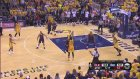 Paul George'tan Cavaliers'a Karşı 36 Sayı, 15 Ribaund & 9 Asist - Sporx