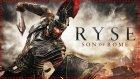 Roma'nın Savaşçı Evladı | Ryse : Son Of Rome [xboxone]