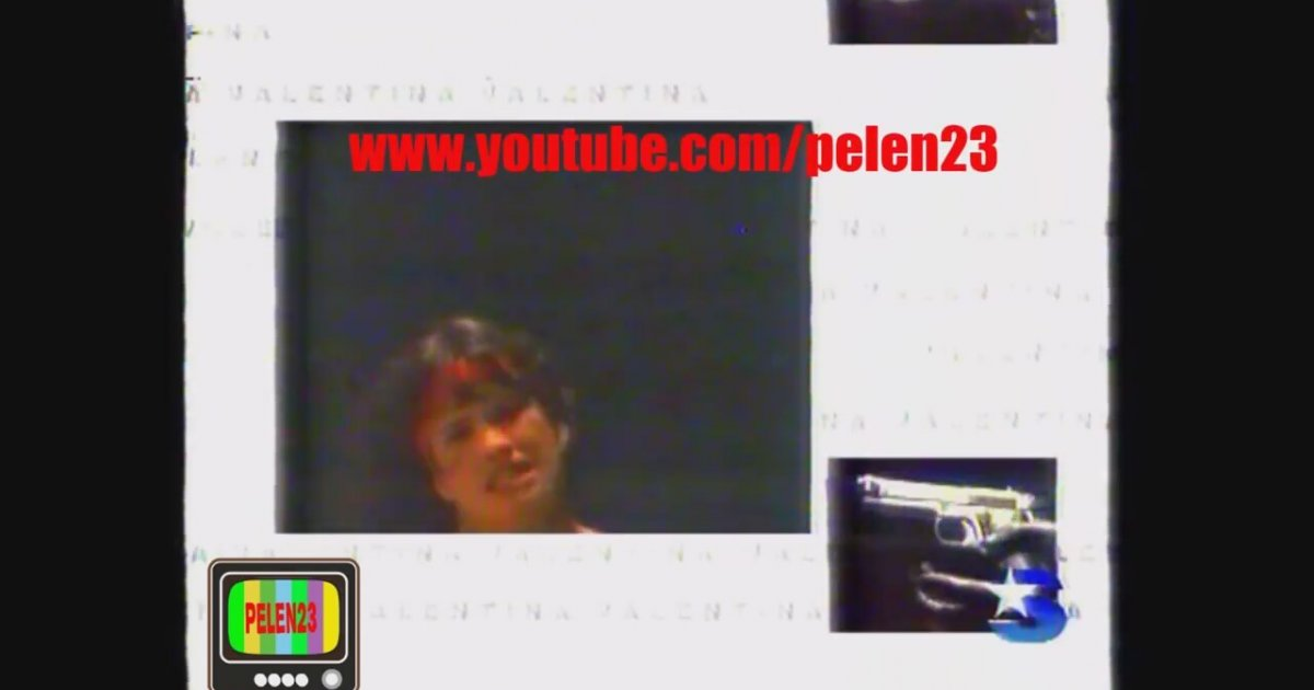 Hot italian Tv Show Must see  XNXXCOM