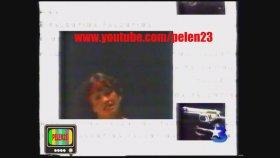 Valentina Jenerik Star Tv 1992
