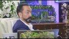 Alexander Dugin'in 'Putin Türkiye ile stratejik ortaklık istiyor' ifadesi çok önemli