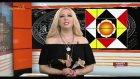 Astrolog Şenay Yangel - 22 Nisan 2017 Burç Yorumları
