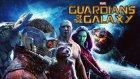 Galaksinin Koruyucuları ! | Guardians Of The Galaxy Telltale Bölüm 1