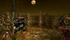 Gözüme Mısır Koçanı Kaçtı ;_; - Dead By Daylight [PintiPanda, EasterGamersTV, GamerRocko & Boşluk]