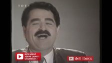 İbrahim Tatlıses - Ah Keşkem (1992)
