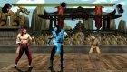 Mortal Kombat  ZikoGamers