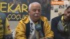Başkent'ten Kayseri'ye Şampiyonluk Seferi