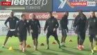 Beşiktaş, Quaresma'nın Sakatlandığı Haberlerini Yalanladı